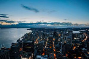importance de l'urbanisme