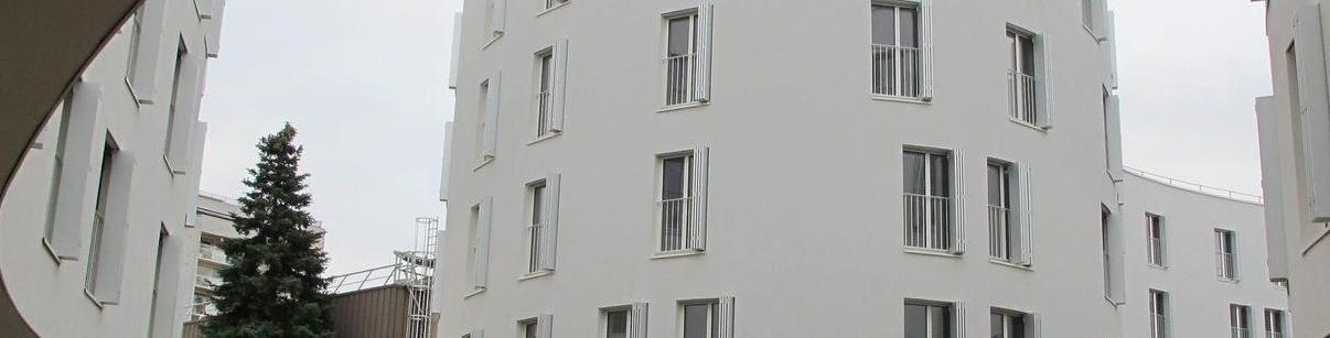 Quelle est la différence entre des HLM et les coopératives d'habitation