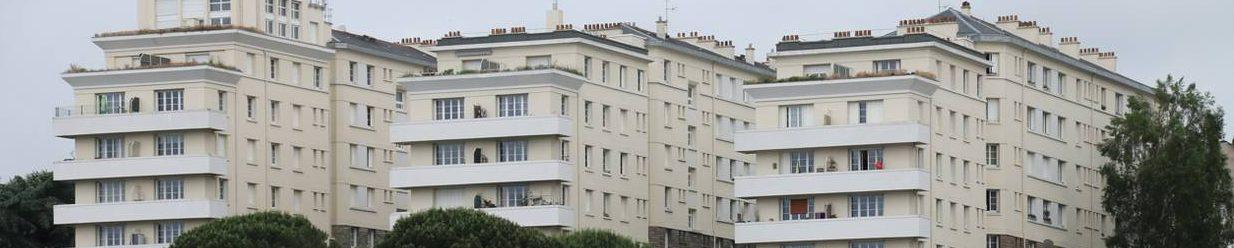 montant du loyer des logements HLM