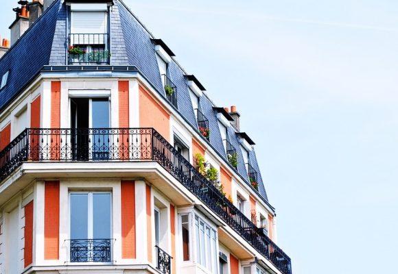 Investissement SCPI : Tout ce qu'il faut savoir